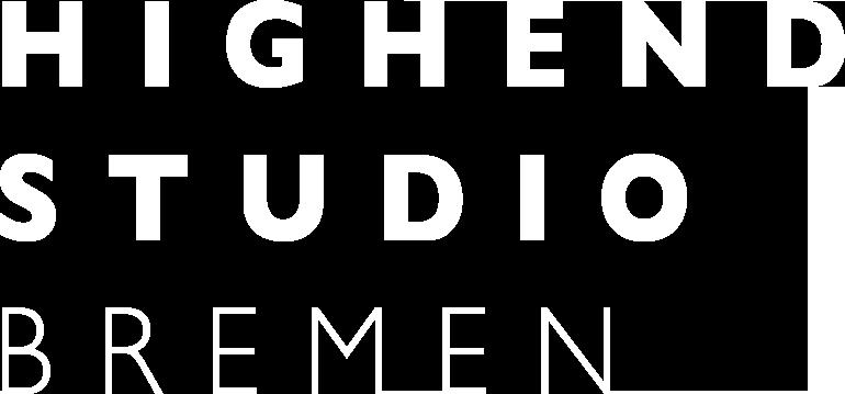 Highend Studio