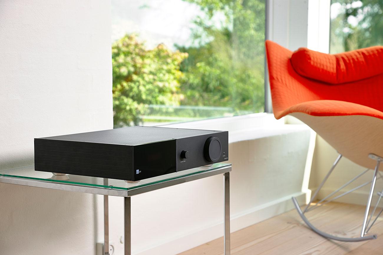 lyngdorf_Chair-2---TDAI-2170