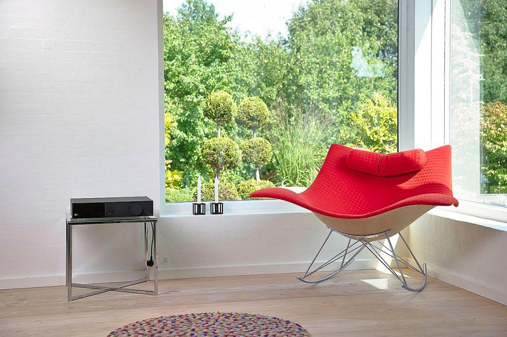 lyngdorf_Chair---TDAI-2170