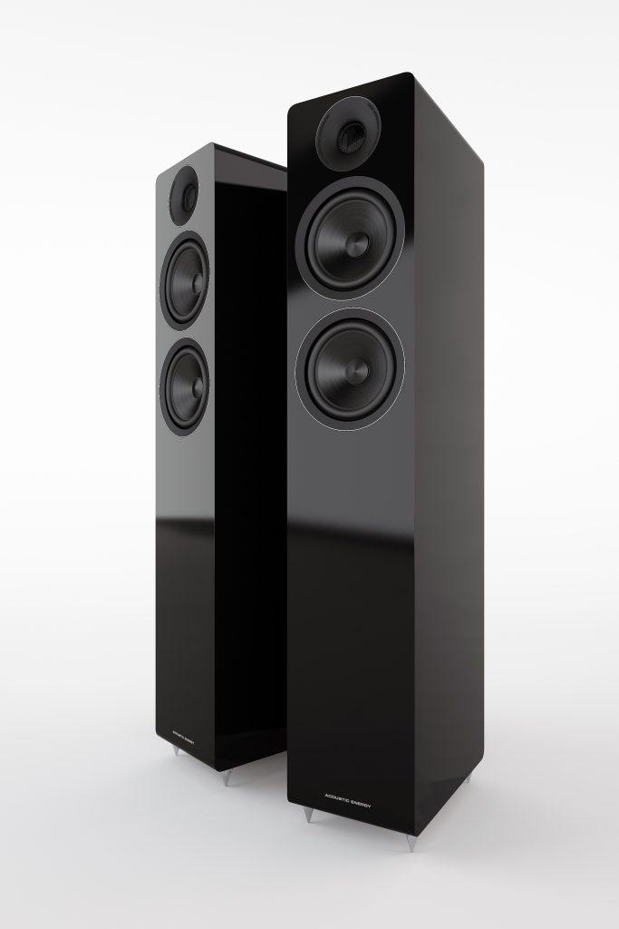 309 (Gloss Black)