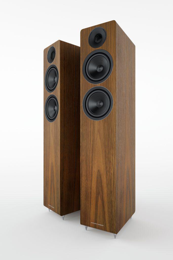 309 (Walnut Wood Veneer)