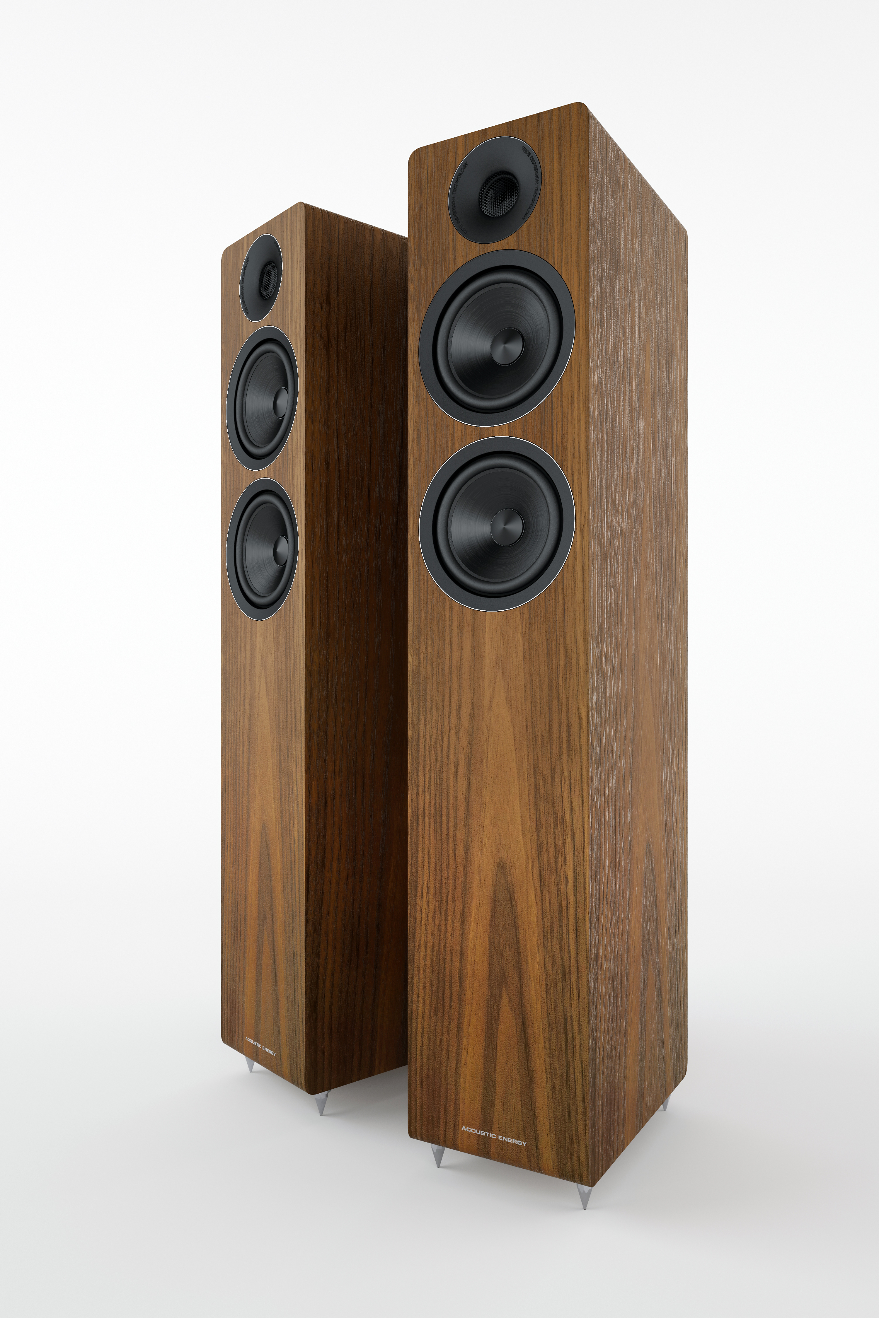 309 (Walnut Wood Veneer)