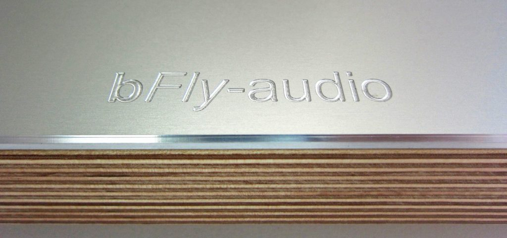 Bfly_Audio_BaseTwo_natur_Gravur_Highend_Tuning_Entkopplung_Highend_Studio_Bremen