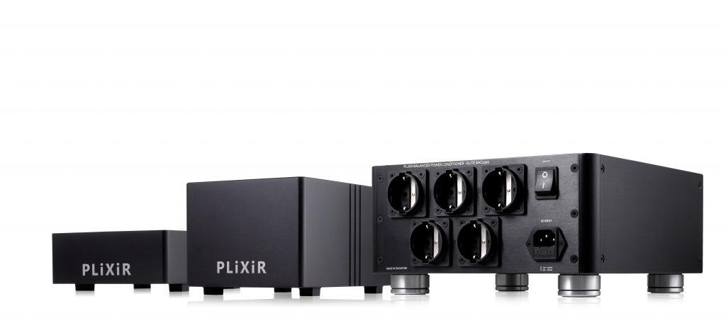PLIXIR_gruppe_1