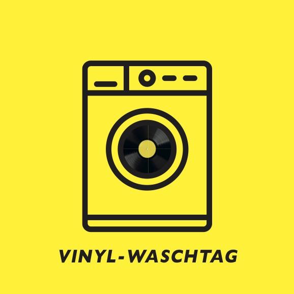 Schallplatten-Waschmaschine-Flyer_02