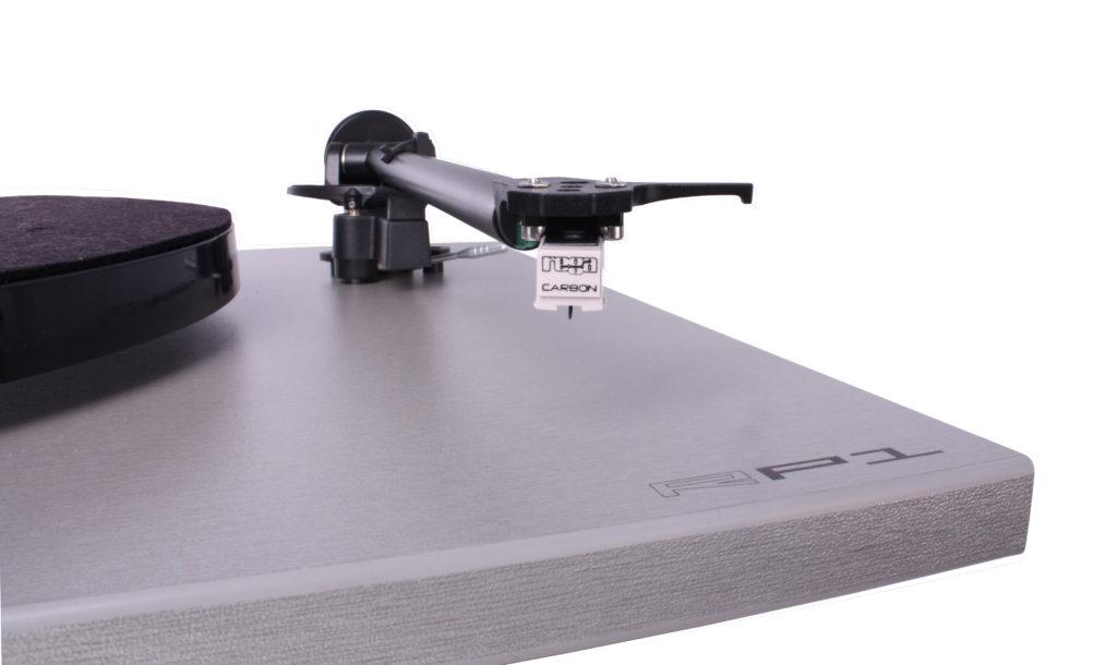 RP1 titanium offside